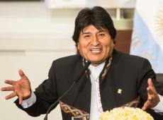 """La OEA """"tergiversó datos y evidencia"""" en su Informe Final sobre las elecciones bolivianas"""