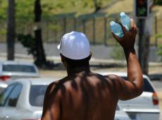 Número de trabalhadores brasileiros sem carteira de trabalho assinada é recorde