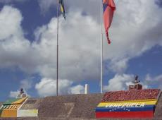 PF abre inquérito de deportação contra diplomatas venezuelanos no Brasil