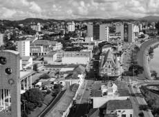 BRCidades traz a tona discussão importante sobre controle social de pequenas e médias cidades