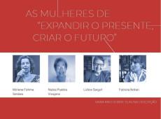 Trabalhadoras de várias nacionalidades revelam em e-book as faces do isolamento social