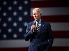 Eleições indefinidas nos EUA: o fracasso da estratégia Joe Biden
