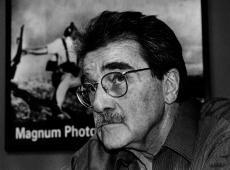 Morreu Teodoro Petkoff