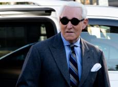EUA: Ex-conselheiro de Trump é condenado a três anos de prisão