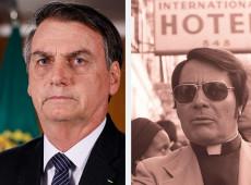 Revista dos EUA compara Bolsonaro a Jim Jones, autor do massacre de Jonestown