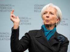 Equidade de gênero no mercado de trabalho mundial vai demorar 80 anos, estima estudo