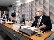 Luis Nassif | Prevent Senior: entenda o xadrez da guerra comercial dos planos de saúde