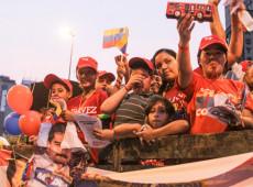Após diálogo político convocado por Maduro, Conselho Nacional Eleitoral da Venezuela é renovado e eleições são convocadas