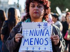 Promovido por ONU e CEPAL, Argentina será sede de fórum regional sobre a mulher em 2022