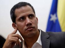 Venezuela | Autoridad y legitimidad de Guaidó son cuestionadas ante un tribunal británico