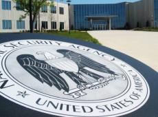 """Agência de espionagem dos EUA paga acampamento para jovens que falam português, língua """"essencial"""" para segurança do país"""