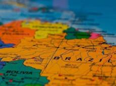 Covid-19 implicará na maior contração econômica na história da América Latina