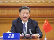 China substitui Brasil no protagonismo das relações na América do Sul