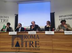 Processo Condor: Pesquisadores e juristas debatem condenação de torturadores à prisão perpétua